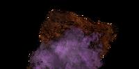 Poison Mist (Dark Souls III)