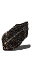 File:Titanite Chunk II.png