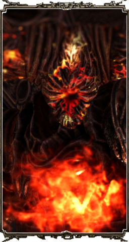 File:Smelter Demon Boss.png