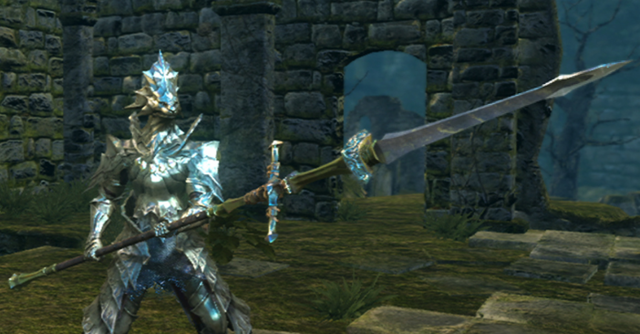 File:Ornstein Set and Spear.png