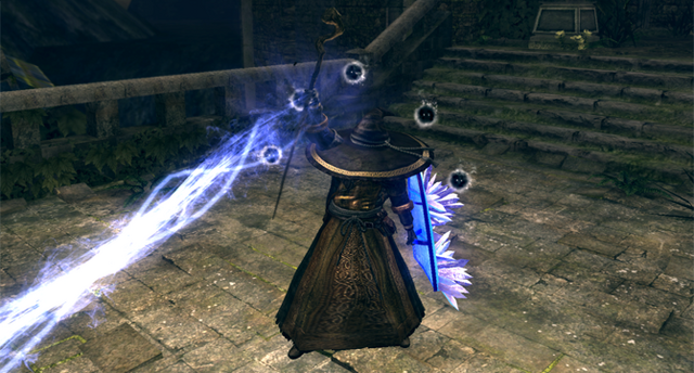 File:Sorcery Feature 04.png