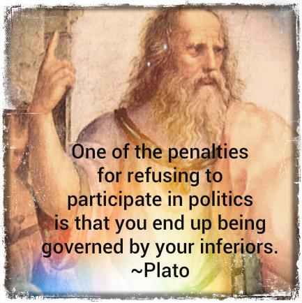 File:Plato-quote-2.jpg