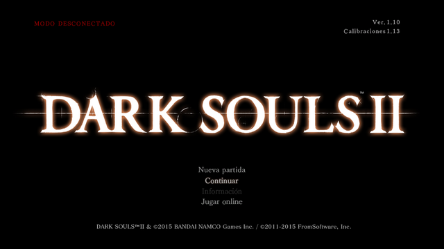 File:DARK SOULS Ⅱ.png
