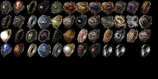 File:Rings1.png