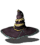 File:Witch Hat.png