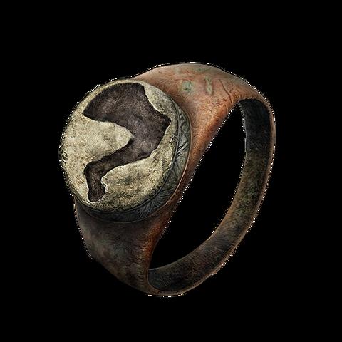 File:Horsehoof Ring.png