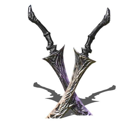 File:Dancer's Enchanted Swords.png