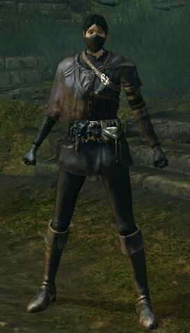 File:Thief Set Female.jpg
