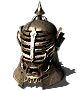 File:Eastern Helm.png