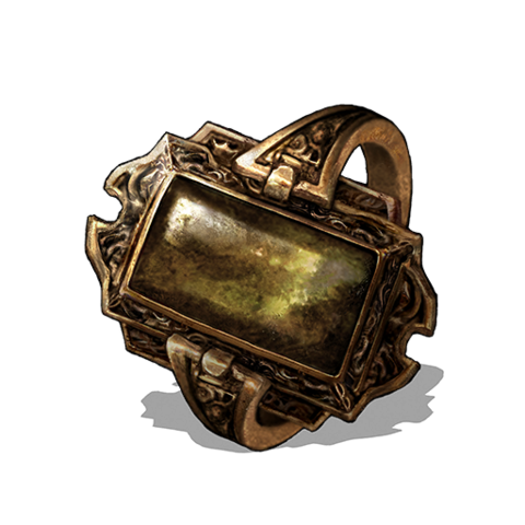 File:Thunder Stoneplate Ring (DSIII).png