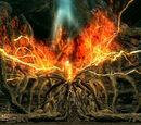 Demon (lore)