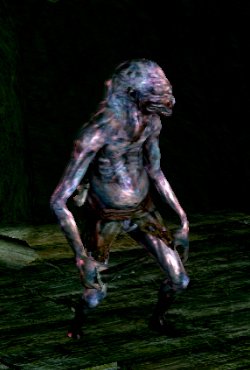 File:Infested ghoul.jpg