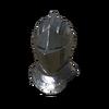 Knight Helm (DSIII)