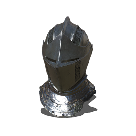 File:Knight Helm (DSIII).png