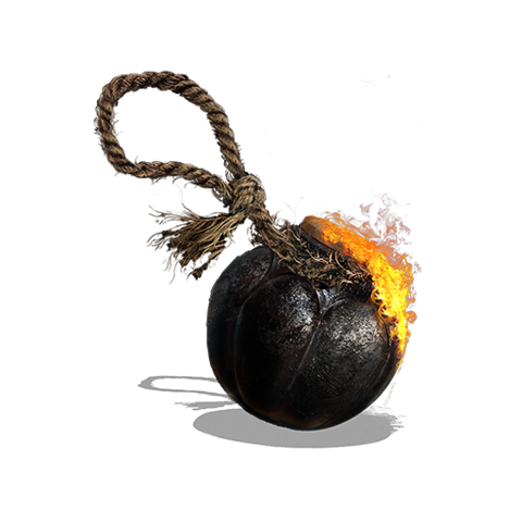 File:Rope Black Firebomb.png