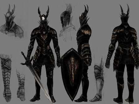 Black Knight  A free Adventure Game  Games at Miniclipcom