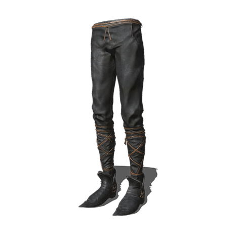File:Karla's Trousers.png