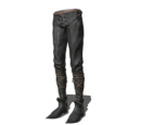 Karla's Trousers