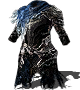 File:Armor of Artorias.png