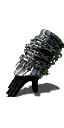 File:Havel's Gauntlets (Dark Souls II).png
