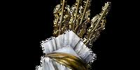 Moonlight Arrow (Dark Souls III)