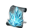 White Dragon Breath (Dark Souls III)