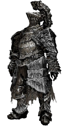 Havel The Rock Dark Souls Wiki Fandom Powered By Wikia