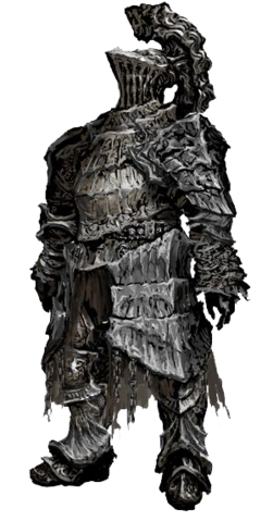 File:Havel the Rock.png