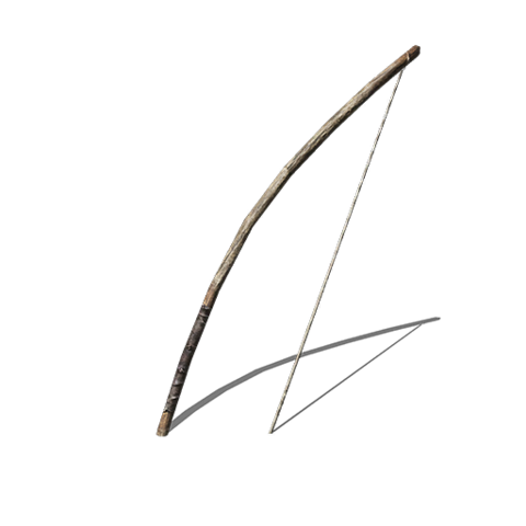 File:Short Bow (DSIII).png