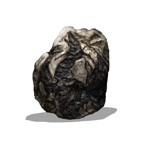 File:Dragon Torso Stone (DSIII).png