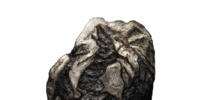 Dragon Torso Stone (Dark Souls III)