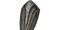 Silver Knight Shield (Dark Souls III)