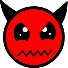 File:Devil - 01.png