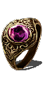 File:Ring Ring of Life Protection.png