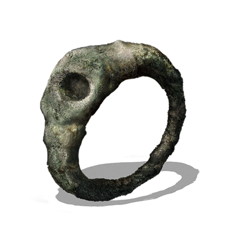 File:Great Swamp Ring.png