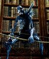 Crystal undead archer.jpg