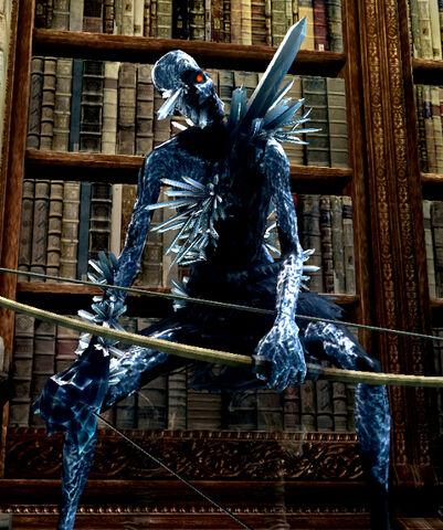 File:Crystal undead archer.jpg