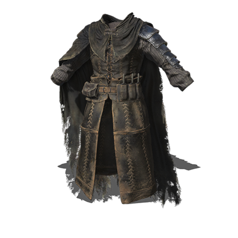 File:Black Hand Armor.png