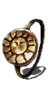 Ring Sun Seal