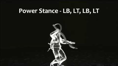 Dark Souls 2 Warped Sword Tutorial (dual wielding w power stance)