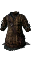 File:Infantry Armor.png