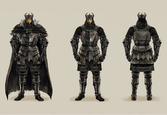 File:Vendrick Concept.png