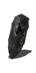 File:Drakekeeper's Greatshield.png