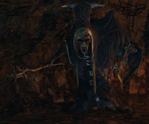 Necromancer II
