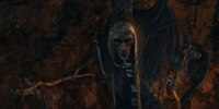 Necromancer (Dark Souls II)