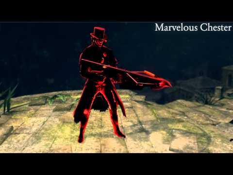 File:Red phantom chester.jpg