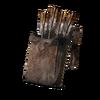 Wood Bolt (DSIII)