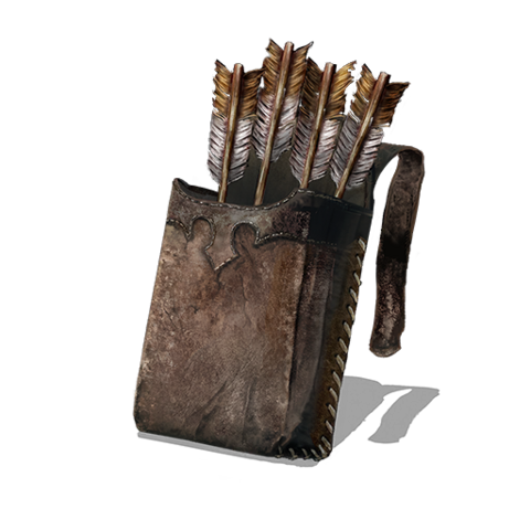 File:Wood Bolt (DSIII).png