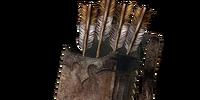 Wood Bolt (Dark Souls III)