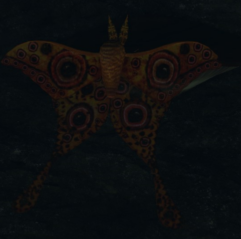 File:Great Moth.png